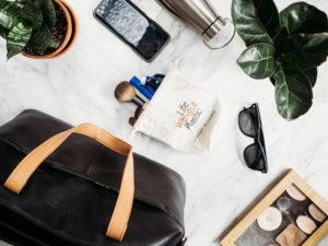 LWP reusable bags: Bulk Bag